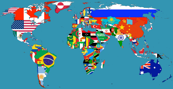 the-world-in-flags-570x293